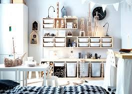 Ikea Furniture Uk Trofast Storage Combination Black White Width 39 Depth 17 3ikea