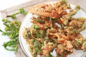 malabar cuisine malabar cuisine recipes by archana s kitchen