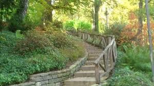 Urologe Bad Nauheim Bad Nauheim Kurpark Herzbad In Hessen Erholung Pur Wetterau