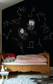 kids space decor out of this world space decor for your budding