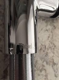 robinet cuisine haut de gamme marque robinet cuisine tous les robinets de cuisine marque