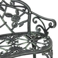 wrought iron bench ends bench wrought iron bench ends iron garden bench designs