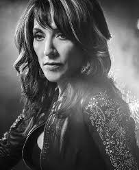 Gemma Teller Morrow Halloween Costume 34 Pictures Katey Sagal Images Katey Sagal