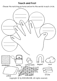 emejing good touch bad touch coloring book photos printable