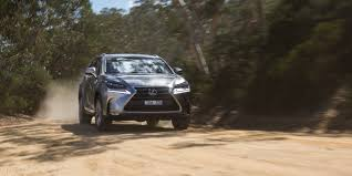 lexus suv for sale sydney bmw x3 xdrive28i v lexus nx200t sports luxury u2013 prestige suv