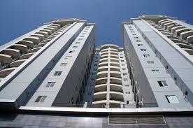 condominium 2811643 1920 jpg