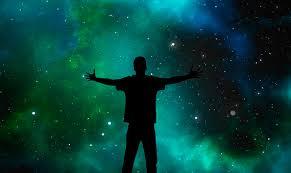 imagenes universo estelar hacia la colonización estelar openmind