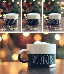 decorate your own tea cup 224 best mug ideas images on sharpies diy mugs and cups