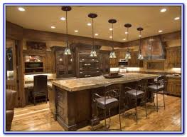 most popular wood floor stain colors painting home design