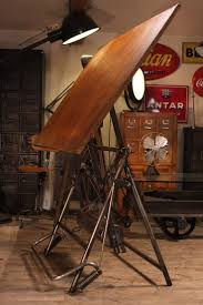 drafting table vancouver 84 best drafting tbl project images on pinterest drafting tables