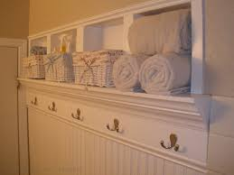Home Decor Resale by Home Decor Divine Laundry Room Design Ideas With Brown Wooden