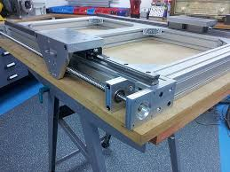 best 25 homemade cnc router ideas on pinterest homemade cnc