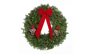 wholesale wreaths nc tree farms