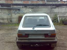 volkswagen caribe interior 1982 volkswagen golf for sale 1600cc gasoline ff manual for sale