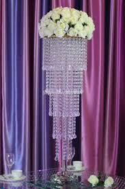Crystal Chandelier Centerpiece Online Get Cheap Crystal Chandelier Centerpieces Aliexpress Com