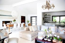 interior design home staging common mistakes to avoid when home staging