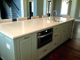 kitchen island cheap island kitchen price hafeznikookarifund com