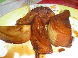 cuisiner fenouil braisé cuisson fenouil brais fabulous recette de tartare de saumon