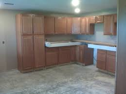 sears kitchen cabinets kitchen cabinets quaker maid kitchen cabinets lowes solid wood