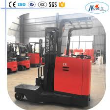 Pallet Lift Table by 3 Meter Hydraulic Pallet Lift Table 4 Direction Electric Reach