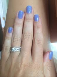 silk nails in west hartford ct glamour nail salon
