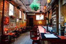 party venues in brooklyn ny 2031 party places