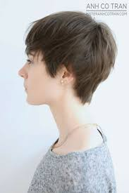 952 best short hair cuts images on pinterest hairstyles short
