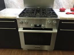 Miele 36 Induction Cooktop The New Miele Ranges Are Here Kieffer U0027s Applianceskieffer U0027s