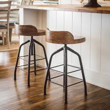 low back bar stools low back bar stools by nathan day design
