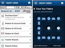 capital one gift card top usa bank iphone apps at a glance
