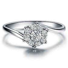 cheap real engagement rings for cheap real engagement rings cheap engagement