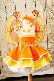 Candy Fairy Halloween Costume 25 Candy Corn Costume Ideas Candy Corn Decor