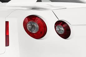 nissan gtr tail lights 2015 nissan gt r reviews and rating motor trend