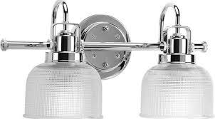 Bathroom Excellent Bathroom Light Fixtures Lowes On Archie Lights Bathroom Light Fixtures Lowes