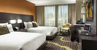 2 bedroom suites san diego san diego chic accommodations best hotel in the gasl district
