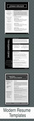 eye catching resume templates these resumes totally eye catching masculine resume