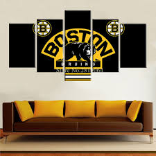 poster boston bruins promotion shop for promotional poster boston