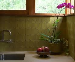 Ceramic Tile Backsplash Kitchen Ideas by 274 Best Heath Tile Backsplash Images On Pinterest Heath Tile