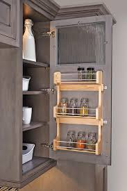 kitchen spice rack ideas awesome the door spice rack and top 25 best door spice rack