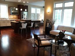 open floor plan home wonderful bedroom ranch house plans open floor living room dining