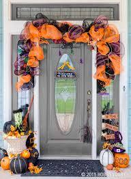 15 spooktacular outdoor halloween decorations jpg 370 best halloween decor u0026 crafts images on pinterest halloween