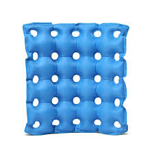 pillow for bed sores pvc air cushion inflatable seat cushion anti bedsore decubitus chair