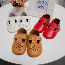 leather sole moccasins promotion shop for promotional leather sole