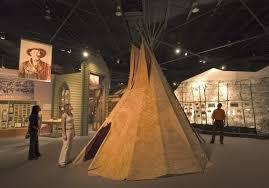 South Dakota travel dresses images The journey museum learning center south dakota travel jpg