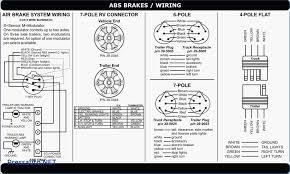 7 way round trailer plug wiring diagram ggyy460fo u2013 pressauto net