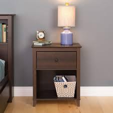 best 25 tall nightstands ideas on pinterest tall bedside tables
