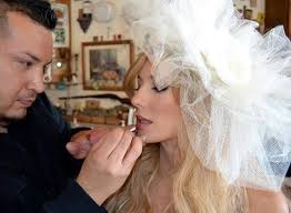 makeup and hair las vegas 59 best weddings las vegas wedding makeup artists hair
