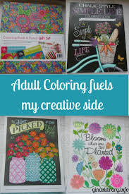 172 best coloring pages images on pinterest coloring books
