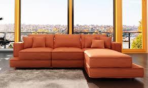 Tan Leather Chair Sale Sofa Chesterfield Sofa 3 Seater Beautiful Aniline Leather Sofas