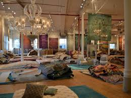 Best Home Decor Stores In Mumbai Where To Buy Room Changing Rugs In Nyc